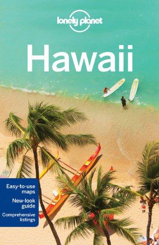 HawaiiLP